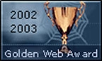 GoldenWebAward