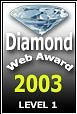 diamondwebaward