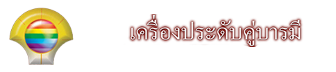 Astral Gemstone Talismans เครื่องประดับคู่บารมี Logo